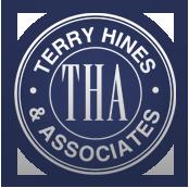 TERRY HINES & ASSOCIATES